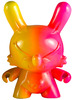 LVL9999 Dunny — Sours