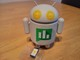 Consumer_surveys-andrew_bell-android-dyzplastic-trampt-142127t
