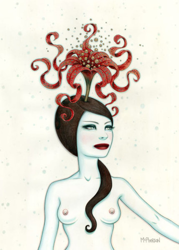 The_idealization_of_asymmetrical_thought-tara_mcpherson-mixed_media-trampt-142184m
