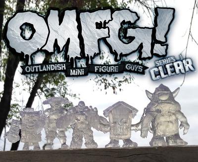 Omfg_series_1_-_clear-dory_daniel_yu_kyle_thye_monsterforge_charles_marsh_spankystokes_john_stokes-o-trampt-142319m