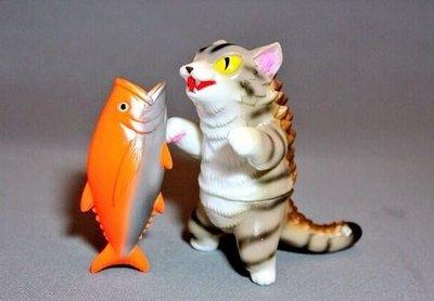 Kaiju_negora_-_orange-konatsu-kaiju_negora-max_toy_company-trampt-142341m