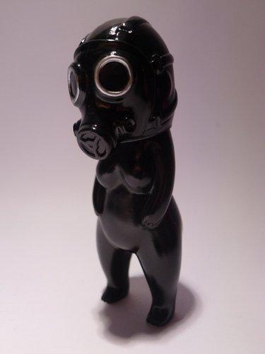 Tsuyako_-_black-sunguts-tsuyako-sunguts-trampt-142420m