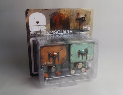Square_2_pack-ashley_wood-square_mk1-threea_3a-trampt-142502m