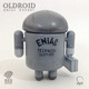 Oldroid-sergio_mancini-android-trampt-142983t