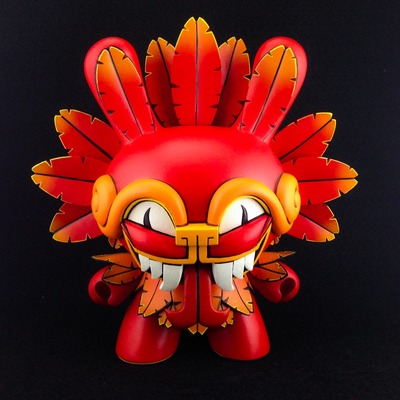 Untitled-the_beast_brothers-dunny-kidrobot-trampt-143155m