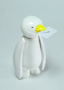 Ji_ja_bird__2014_remake_glossy_white-mr_clement-ji_ja_bird-self-produced-trampt-143248t