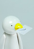 Ji_ja_bird__2014_remake_glossy_white-mr_clement-ji_ja_bird-self-produced-trampt-143249t