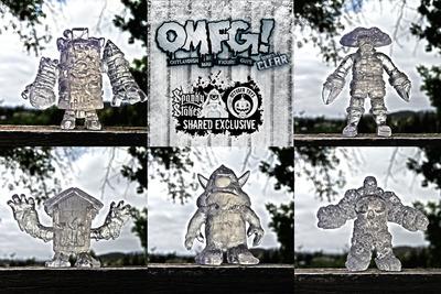 Omfg_series_1_-_clear-spankystokes_john_stokes_george_gaspar_monsterforge_charles_marsh_dory_daniel_-trampt-143260m