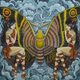 Mothra_and_twins_print-candie_bolton-gicle_digital_print-trampt-143360t