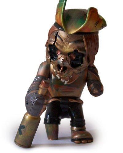 Skull_captain_-_gangway_ye_crowsnest-pushead-skullcaptain-secret_base-trampt-143633m