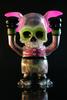 Skullwing_neon_pink-pushead-skullwing-secret_base-trampt-143640t