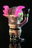 Skullwing_neon_pink-pushead-skullwing-secret_base-trampt-143642t
