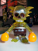 Gold Skullwing Version 2 SDCC '07