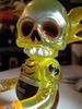 Gold_skullwing_versdion_2_sdcc_06-pushead-skullwing-secret_base-trampt-143763t