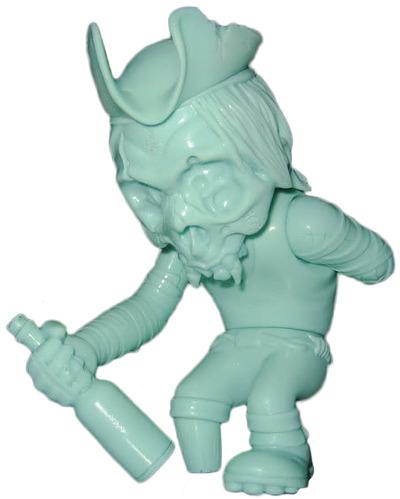 Skullcaptain_unpainted_jade-pushead-skullcaptain-secret_base-trampt-143773m