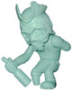 SkullCaptain Unpainted Jade