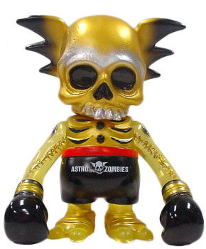 Gold_skullwing_-_super_festival_37-pushead-skullwing-secret_base-trampt-143783m