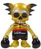Gold_skullwing_-_super_festival_37-pushead-skullwing-secret_base-trampt-143783t