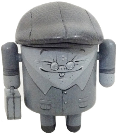 Oldroid-sergio_mancini-android-trampt-143967m