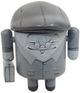 Oldroid-sergio_mancini-android-trampt-143967t