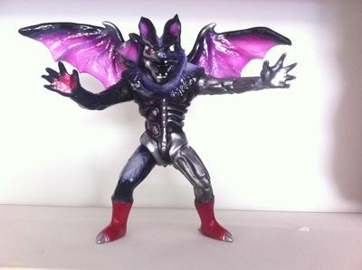 Custom_dream_rocket_cyber-bat-ningen-dream_rocket_hellopike-blood-sucking_bat_ningen-dream_rocket-trampt-143974m