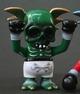 Skullwing: Wingshits Green (Astro Zombies x Hirota Saigansho)