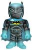 Classic Glitter Batman Hikari