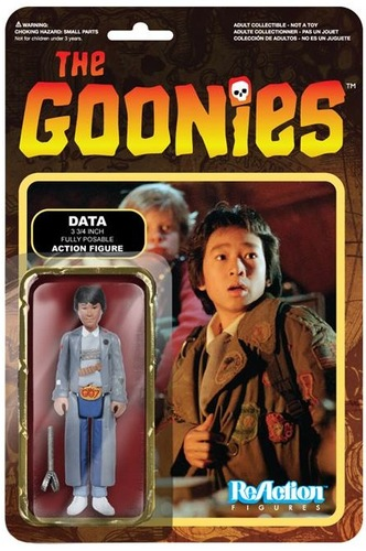 Goonies_-_data-super7-reaction_figure-funko-trampt-144010m