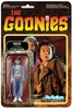 Goonies_-_data-super7-reaction_figure-funko-trampt-144010t