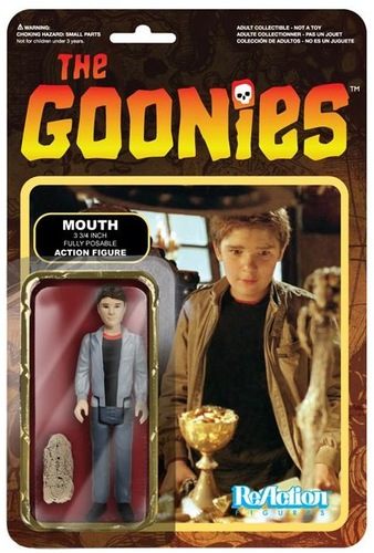 Goonies_-_mouth-super7-reaction_figure-funko-trampt-144014m