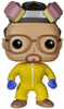 Breaking Bad - Walter White (Hazard Suit)
