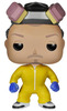 Breaking Bad - Jesse Pinkman (Hazard Suit)