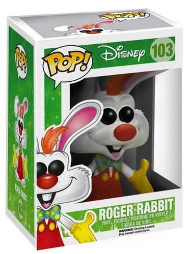 Who_framed_roger_rabbit_-_roger_rabbit-disney-pop_vinyl-funko-trampt-144055m