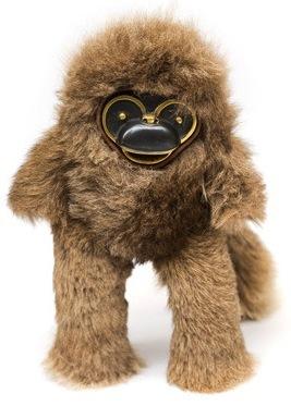 Fur_bandit-blamo_toys-bandit_blamo-blamo_toys-trampt-144089m