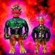 Ollie_enma_one_off_custom_no5-blobpus_lash-ollie-mutant_vinyl_hardcore-trampt-144301t