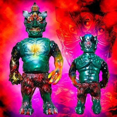 Ollie_enma_one_off_custom_no1-blobpus_lash-ollie-mutant_vinyl_hardcore-trampt-144310m