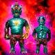 Ollie_enma_one_off_custom_no1-blobpus_lash-ollie-mutant_vinyl_hardcore-trampt-144310t