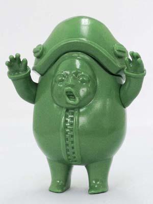 Lampue_-_moss_green-shimomoku-lamp-chan_lampue-self-produced-trampt-144313m