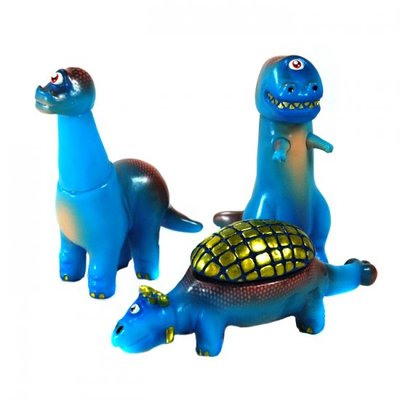 One_off_cyclops_dino_set_a-rampage_toys_jon_malmstedt-cyclops_dino-trampt-144440m