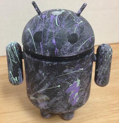 Untitled-travis_lykins-android-trampt-144455m