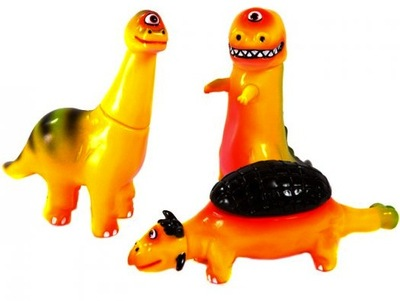 One_off_cyclops_dino_set_c-rampage_toys_jon_malmstedt-cyclops_dino-trampt-144867m