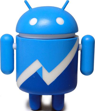 Diy_analytics3_sky-blue_ver-hitmit-android-trampt-145106m