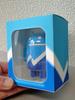 Diy_analytics3_sky-blue_ver-hitmit-android-trampt-145107t