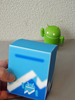 Diy_analytics3_sky-blue_ver-hitmit-android-trampt-145109t