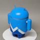 Diy_analytics3_sky-blue_ver-hitmit-android-trampt-145111t
