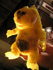 Bop_dragon_mike_sutfin_lemonade_ver-mike_sutfin_rumble_monsters-bop_dragon-trampt-145147t