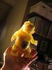 Bop_dragon_mike_sutfin_lemonade_ver-mike_sutfin_rumble_monsters-bop_dragon-trampt-145148t