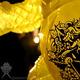 Bop_dragon_mike_sutfin_lemonade_ver-mike_sutfin_rumble_monsters-bop_dragon-trampt-145152t
