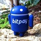 Bitpay Android