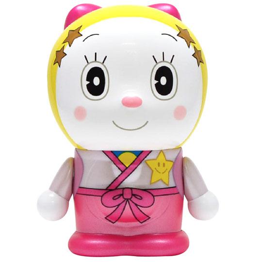 PROGRAMA 24 TEMPORADA 9 Variarts_Doraemon_052_-_Dorami-chan-Fujiko_Pro_Shogakukan-Doraemon-Runa-trampt-146055o